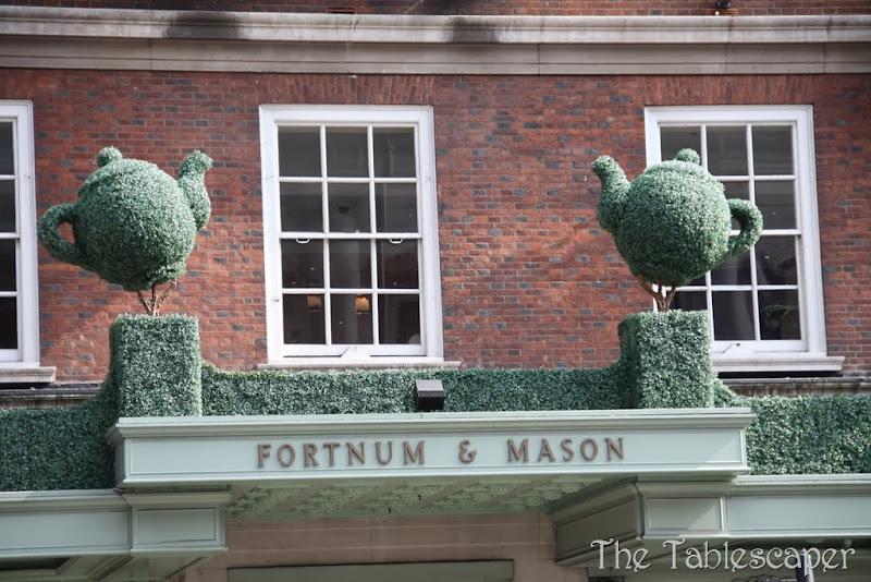 Fortnum &  Mason02
