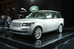Range-Rover-4
