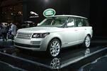 Range-Rover-4
