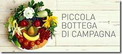 PiccolaBottegaDiCampagna