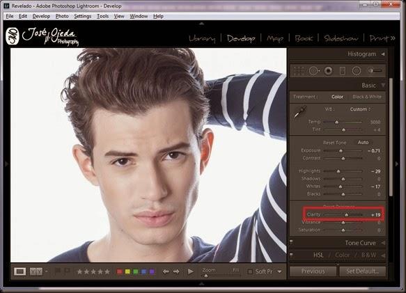 editar6