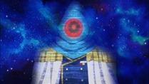 [HorribleSubs] Haiyore! Nyaruko-san - 10 [720p].mkv_snapshot_11.25_[2012.06.11_16.46.44]