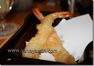 Restoran Jepun Agehan Halal150