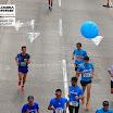 Allianz15k2014pto1-094.jpg