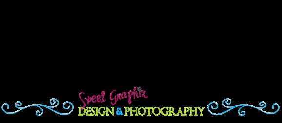 SGDP_Copyright-for-Blog-Posts_thumb3[2]