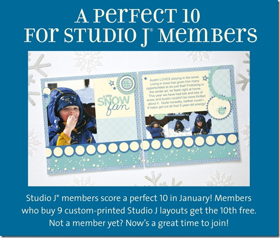 Jan2012CC_ImageGallery_StudioJ