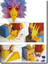 avestrux