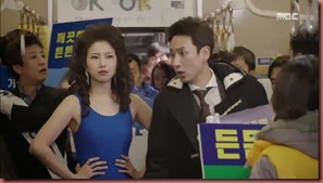 Miss.Korea.E01.201218.HDTV.H264.540p-LIMO.pahe.mp4_000689800