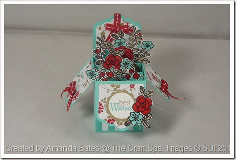 2014_03_SO Grateful_Scallop Tag Topper Punch_Box Card_ Amanda Bates_The Craft Spa (5)