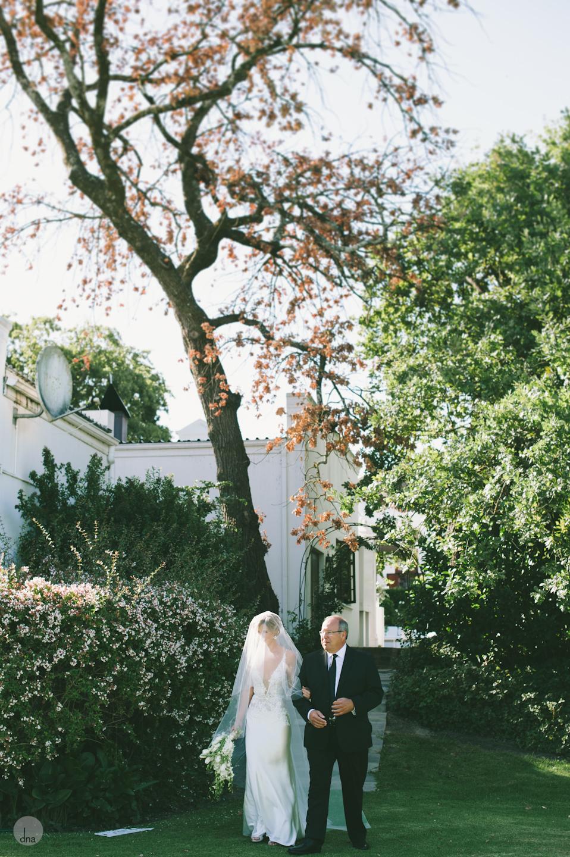 ceremony Chrisli and Matt wedding Vrede en Lust Simondium Franschhoek South Africa shot by dna photographers 61.jpg
