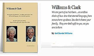 2williams-clarkbook