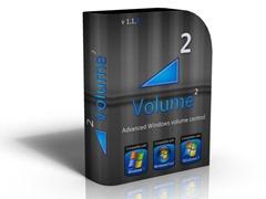 Box_VolumeSqr_640