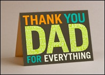 tpg-fathers-day-cards