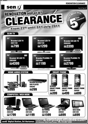 senq-renovation-clearance-2011-a-EverydayOnSales-Warehouse-Sale-Promotion-Deal-Discount