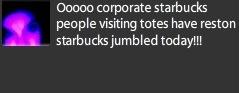Koffee Krisis.jpg