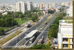 BRTS_Ahmedabad