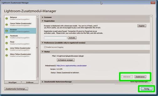 LR_Zusatzmodul_Manager_Excessor