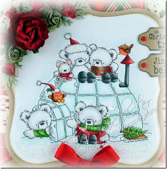 bev-rochester-lotv-polar-bear-family1