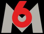 M6_1987_3