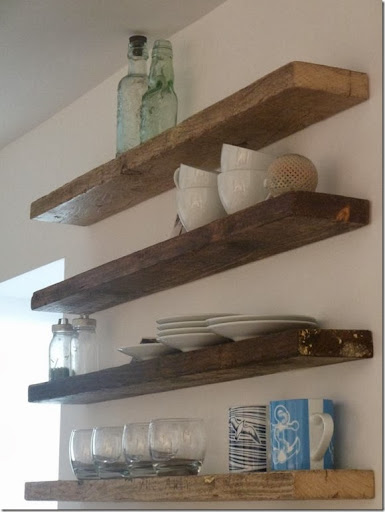 Do You Like Kitchen Shelves? 4c9aa8cf2c69da91164514abf466a262