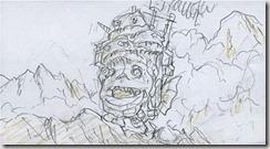 Howls Moving Castle Storyboard 02