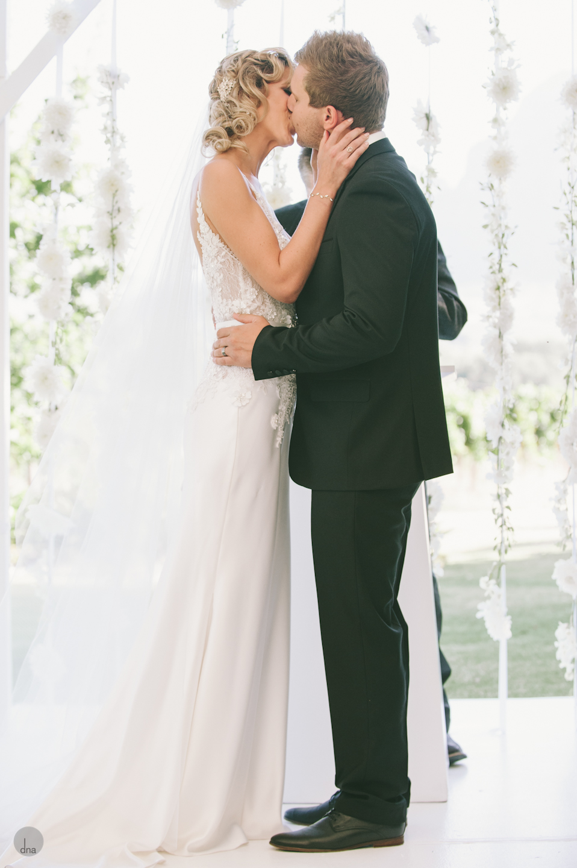 ceremony Chrisli and Matt wedding Vrede en Lust Simondium Franschhoek South Africa shot by dna photographers 154.jpg