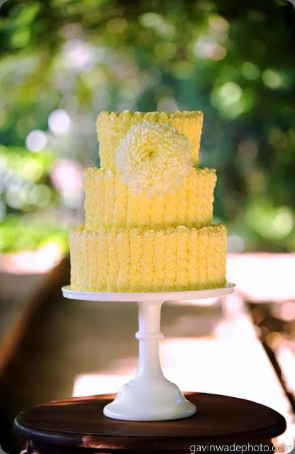 cake Great Gatsby Wedding Cake  heavenly blooms