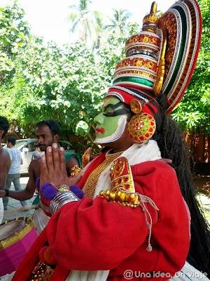 Kerala-backwaters-Kollam-7.jpg