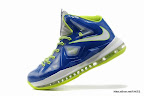 lbj10 fake colorway sprite 1 01 Fake LeBron X