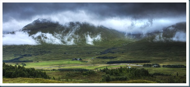 Glen Orchy2