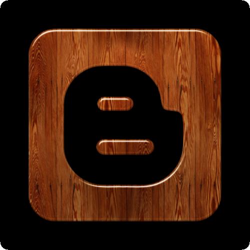 blogger_logo_square_webtreatsetc
