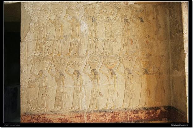 Egypt Day 11_03-20