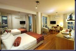 Ba Sohotel Room 4 (550x366)