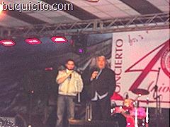 Concierto 9 sep. 2011 (54)