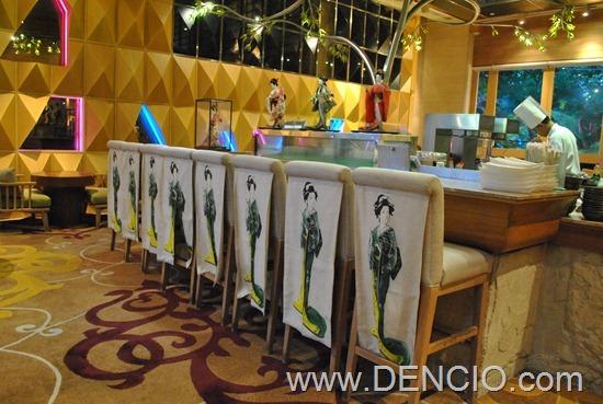 Cafe Ilang Ilang Buffet Manila Hotel 169
