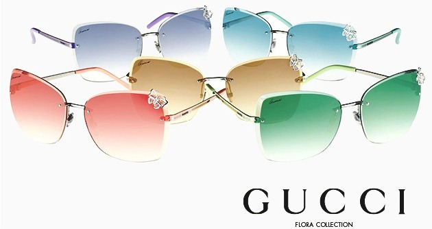 Gucci-Flora-Eyewear-Collection-oculos-de-sol