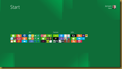 start-windows8
