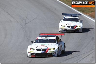 J5-JulieSueur_PLM2011_Race_028