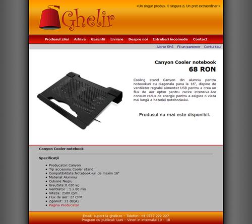 Ghelir - Produs_06_09_2011776