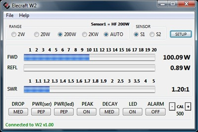 W2_Interface_1-1-4-12_Main_Screen