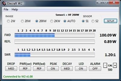 W2_Interface_1-1-4-12_Main_Screen