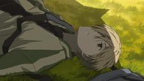 [HorribleSubs] Natsume Yuujinchou Shi - 13 [720p].mkv_snapshot_15.43_[2012.03.26_15.49.29]
