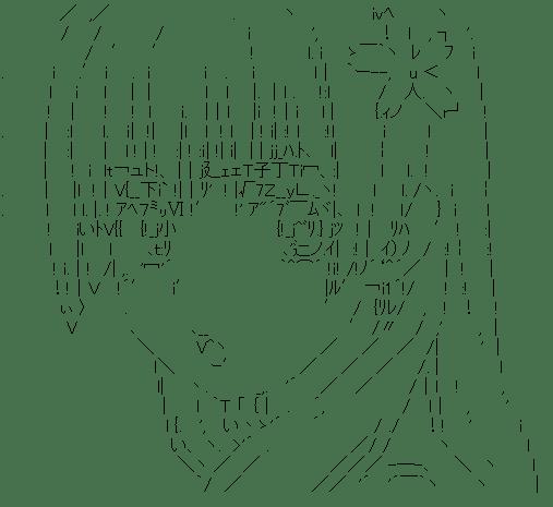 佐天涙子 (とある科学の超電磁砲)