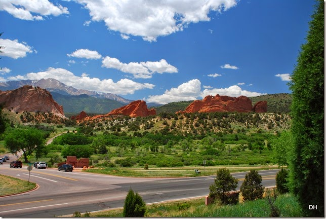 06-13-14 A Garden of the Gods (1)