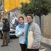 Carnaval 2011 Valdetorres (15).JPG