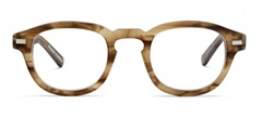 fillmore-optical-sandalwood-matte-front-zoom_1