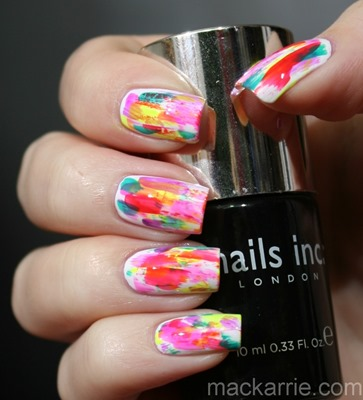 c_DistressedNailDesign15