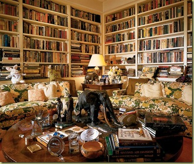 flavorwire.com library
