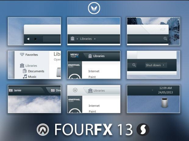 fourfx_13