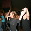 Party-016.JPG